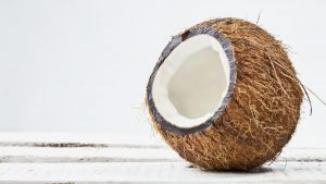 Nutrition Facts and Health Benefits of Indian Coconuts