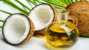 Coconut Suppliers India