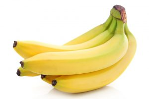 banana suppliers from India